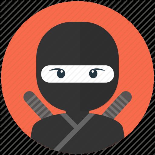 _Ninja-2-512_1.png