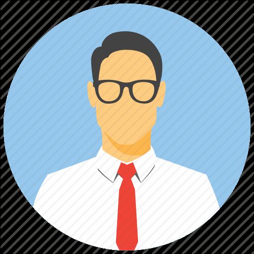avatar-circle-human-male-3-512.png
